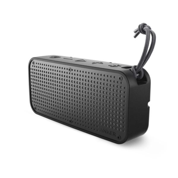 Anker SoundCore sport XL zvočnik črn