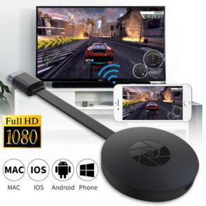 Brezžični HDMI vmesnik