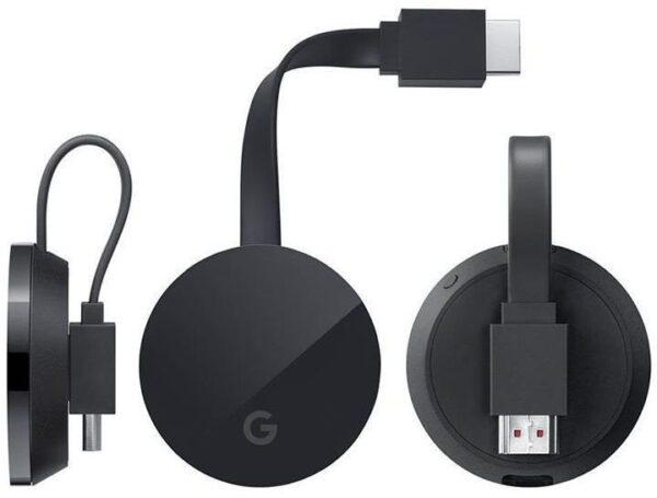 brezzicni-hdmi-adapter- g5-5g-1