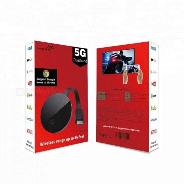 brezzicni-hdmi-adapter- g5-5g-2