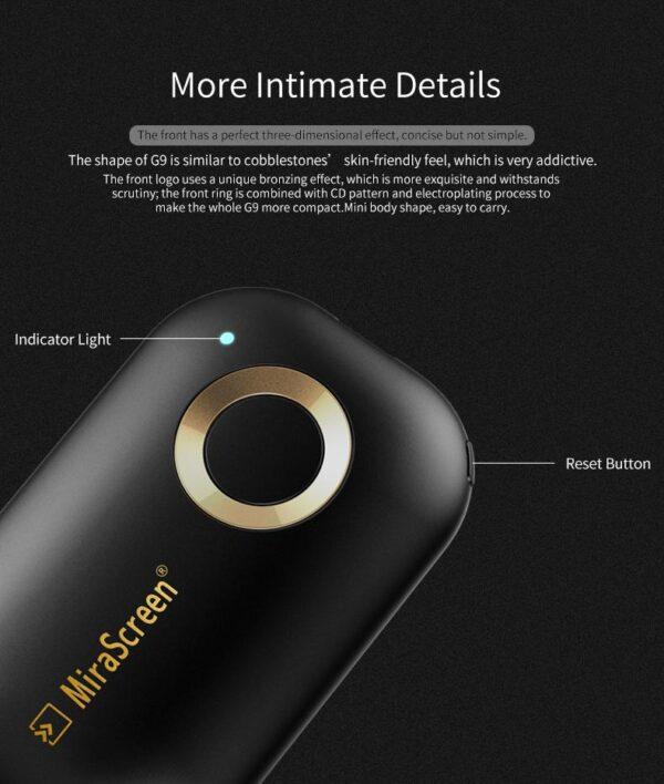 hdmi-brezzicni-adapter-1080p-1