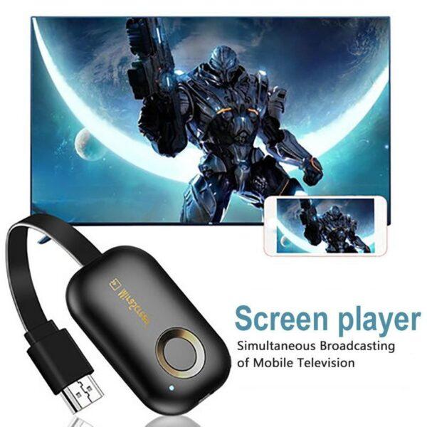 hdmi-brezzicni-adapter-1080p-2