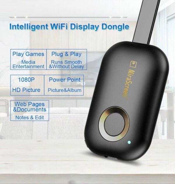 hdmi-brezzicni-adapter-1080p-3