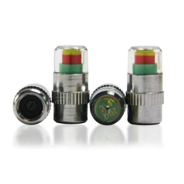 ventil-za-tlak-2