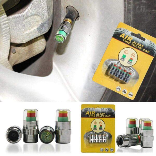 ventil-za-tlak-3