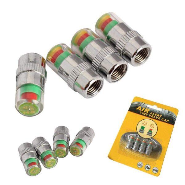 ventil-za-tlak-4