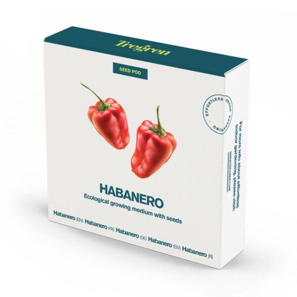 hranila-za-pametni-vrt-habanero-cili-1
