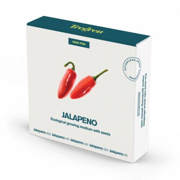 hranila-za-pametni-vrt-jalapeno-cili-1