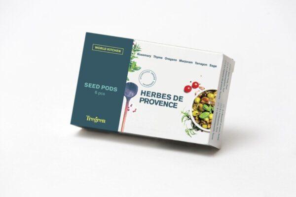 semena-za-pametni-vrt-francoska-kuhinja-1