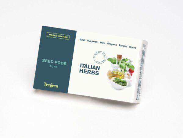 semena-za-pametni-vrt-italijanske-zacimbe-1
