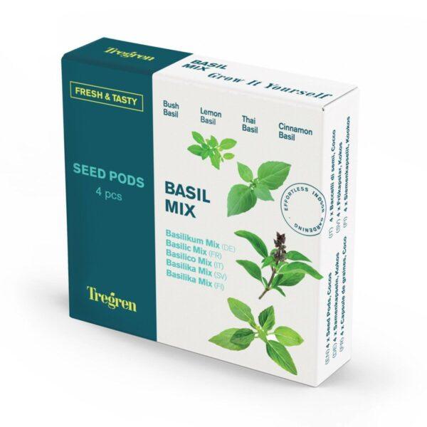 semena-za-pametni-vrt-mix-bazilik-1