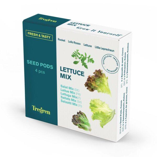 semena-za-pametni-vrt-mix-solat-1