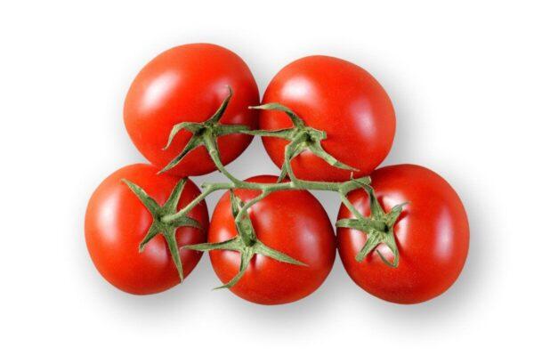semena-za-pametni-vrt-paradiznik-1