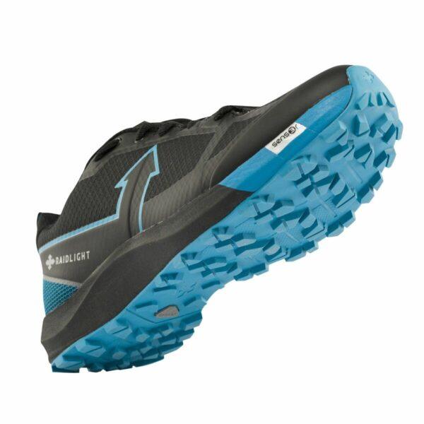 gnhm100_20i_responsiv_xp_shoes_raidlight_09