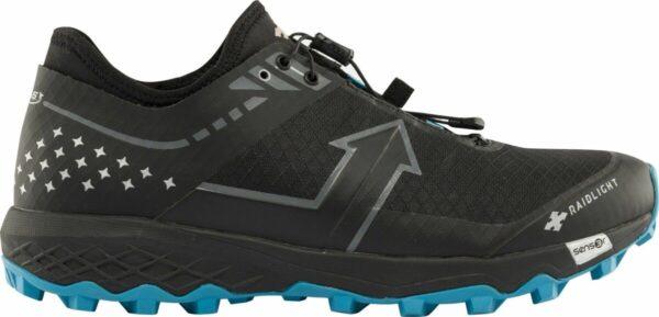 gnhm210_20o_revolutiv_shoes_raidlight_08