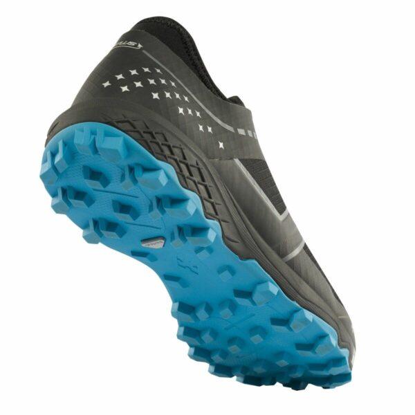 gnhm210_20o_revolutiv_shoes_raidlight_10