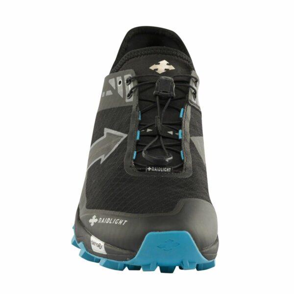 gnhm210_20o_revolutiv_shoes_raidlight_12