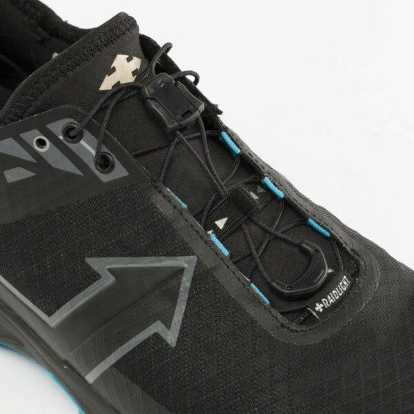 gnhm210_20o_revolutiv_shoes_raidlight_13