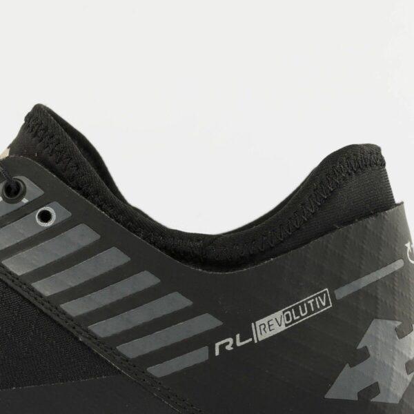 gnhm210_20o_revolutiv_shoes_raidlight_14