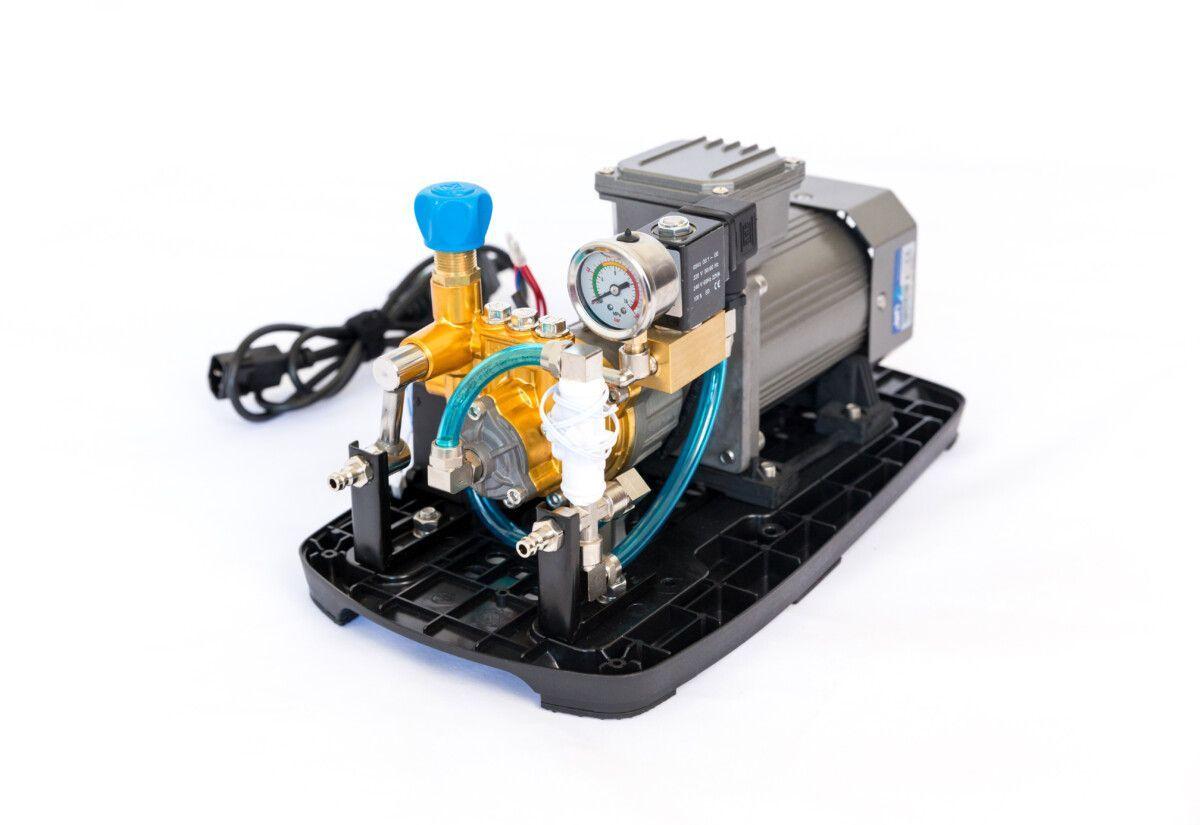 pršilni-sistem-neptun-4