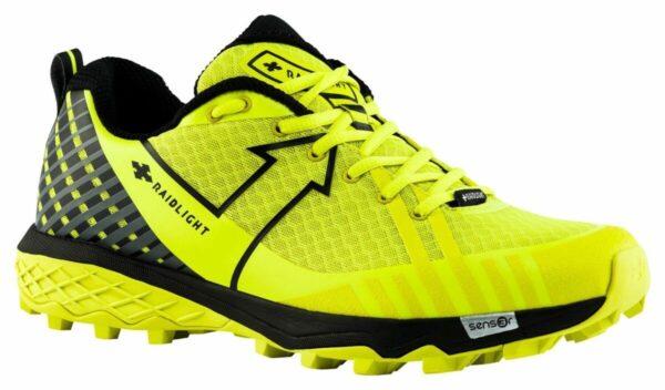 gnim500_630_responsiv_dynamic_shoes_raidlight_01