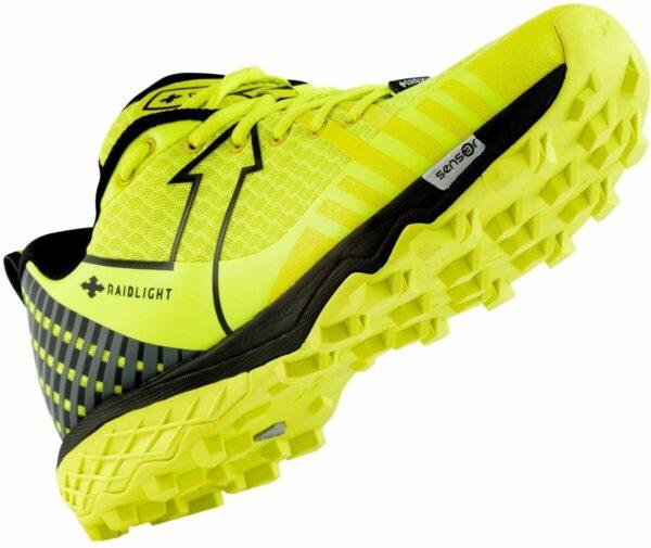 gnim500_630_responsiv_dynamic_shoes_raidlight_03