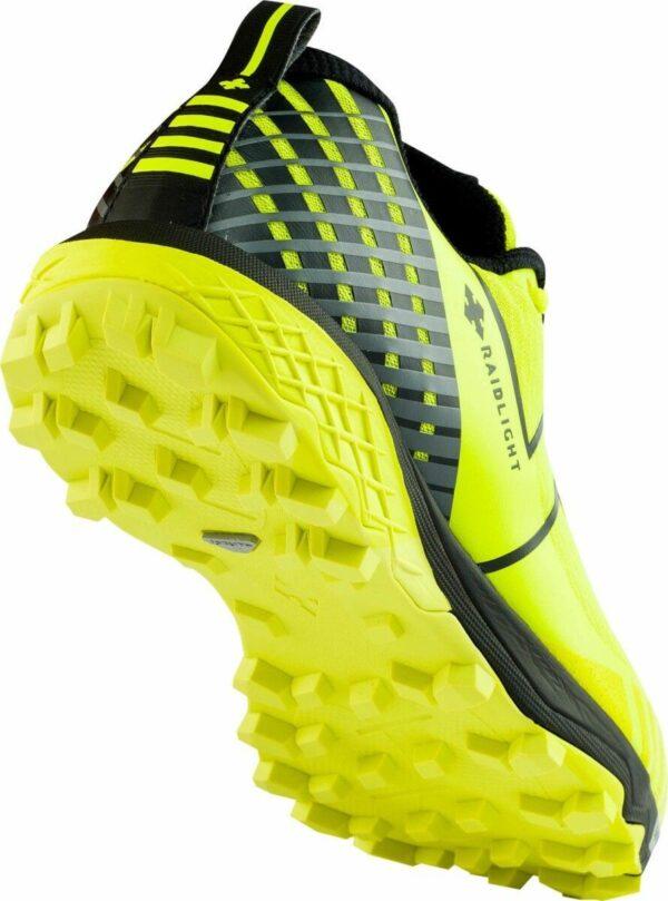 gnim500_630_responsiv_dynamic_shoes_raidlight_04