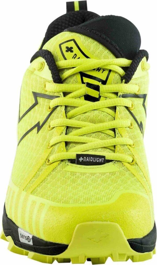 gnim500_630_responsiv_dynamic_shoes_raidlight_06