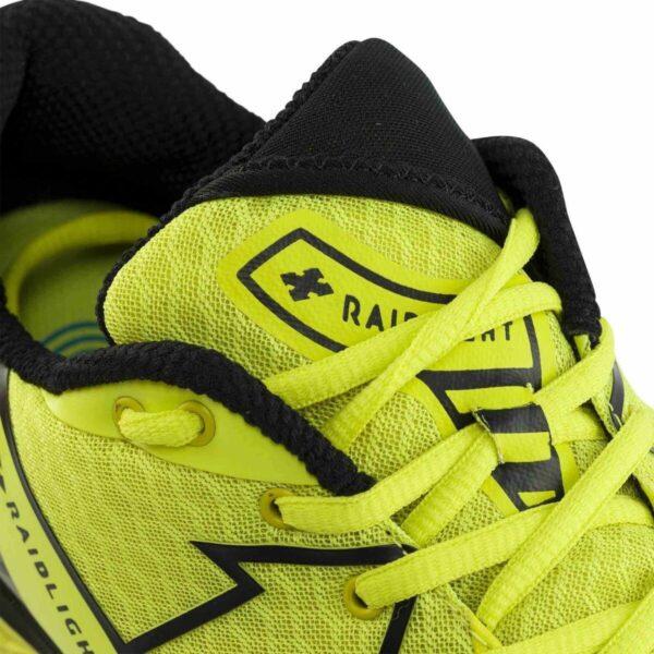 gnim500_630_responsiv_dynamic_shoes_raidlight_07