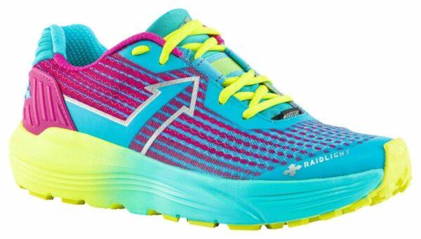 gniw300_34f_responsiv_ultra_shoes_w_raidlight_01