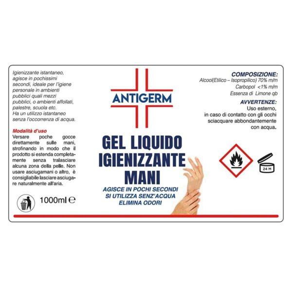gel-za-dezinfekcijo-rok-2
