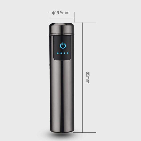 USB-vzigalnik-steel-4
