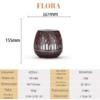 aromaterapetvski-difuzor-flora-4