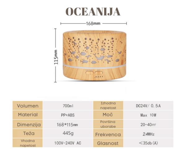 difuzor-za-etericna-olja-oceanija-6