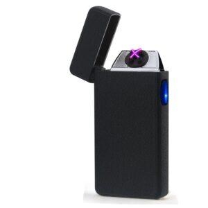 USB plazma električni vžigalnik - Brownie