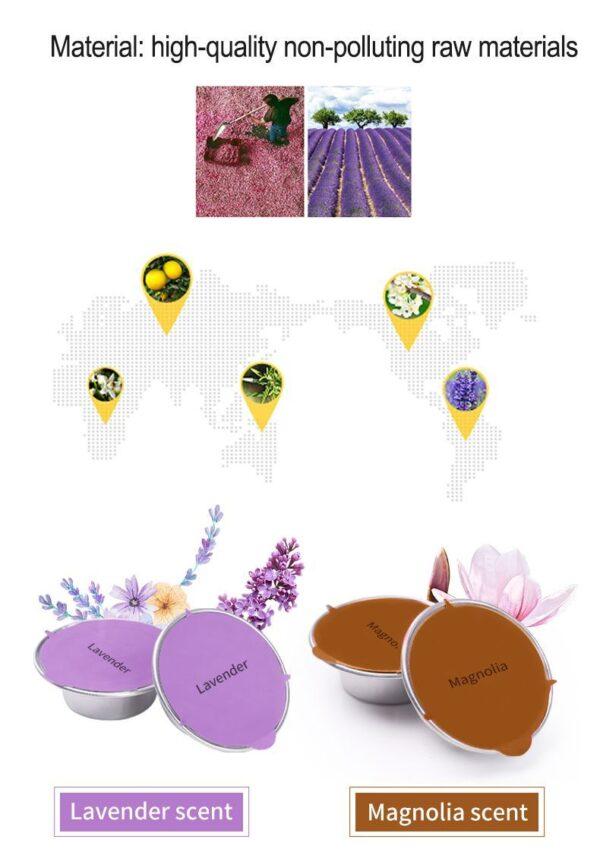 avto-difuzor-aroma-8