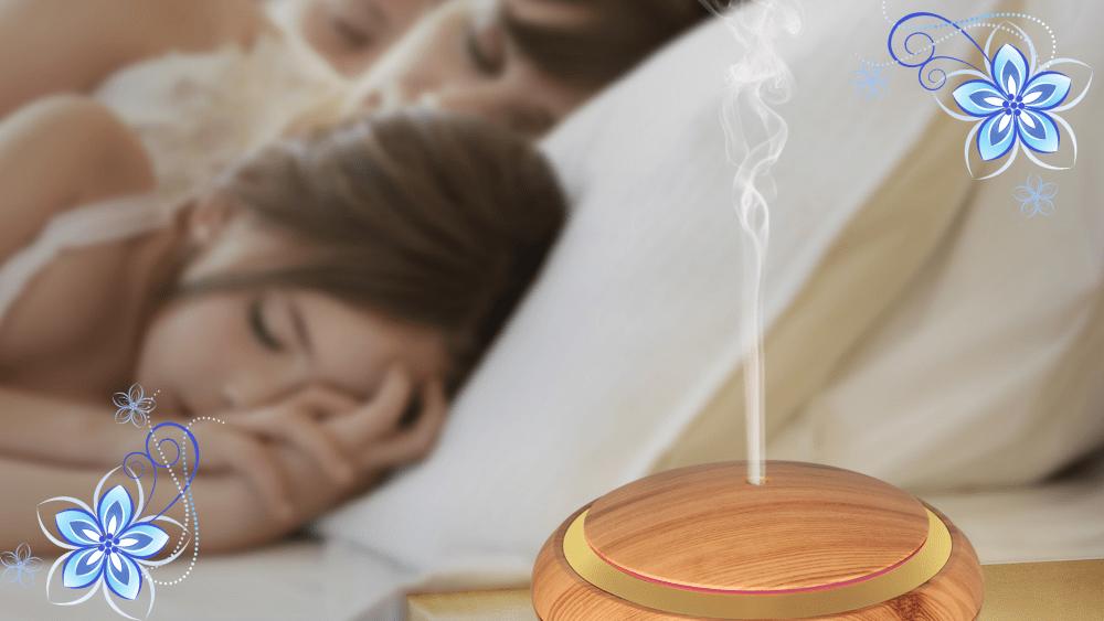 Aromaterapevtski difuzorji - PIRO Spletna trgovina