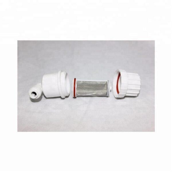 Filter za vodo - Simple meglenje | PIRO spletna trgovina