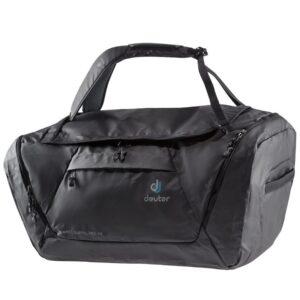 Športna torba Deuter Aviant Duffel PRO 90 | PIRO spletna trgovina