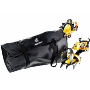 Torba za prenos opreme - Deuter Crampon Bag | PIRO spletna trgovina