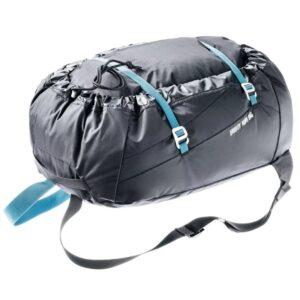 Vreča za vrv - Deuter Gravity Rope Bag | PIRO spletna trgovina