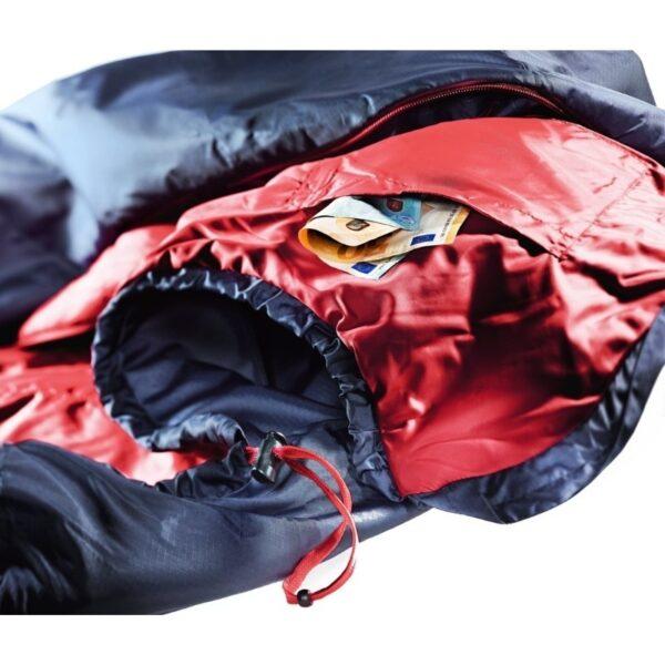Spalna vreča Deuter Dreamlite | PIRO spletna trgovina
