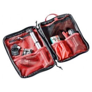 Deuter Tool Pocket - torbica za orodje | PIRO spletna trgovina