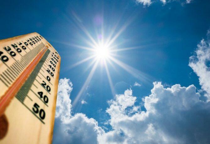 Poletna osvežitev | PIRO spletna trgovina